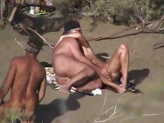 भिडियो सेक्सी नाङ्गो Dehati पार्किंग हिंड्न जब उनले देखे