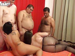 सेक्स मा एक केटी संग bf हिन्दी चलचित्र सेक्सी वन orgy