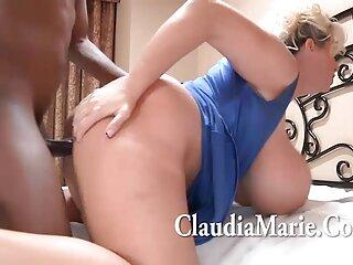 छोरा खेल female_choice संग सेक्सी हिन्दी चलचित्र mein आमा मातेको